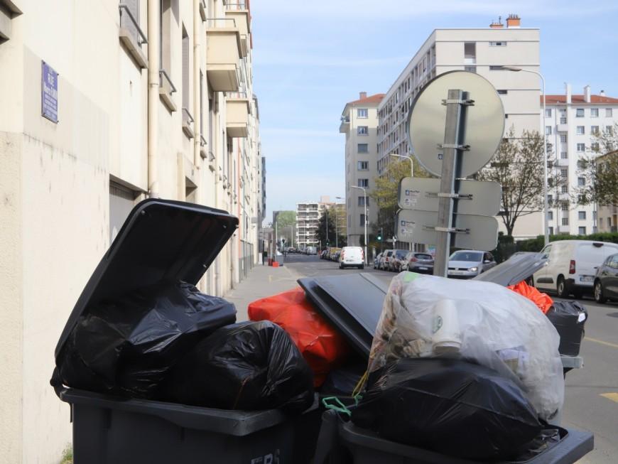 Métropole de Lyon : Bercy fait appel, le remboursement de TEOM repoussé aux calendes grecques