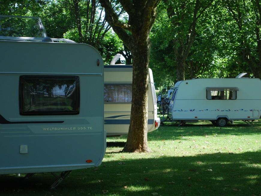 Vacances : des opérations de contrôles menées tout l'été dans le Rhône