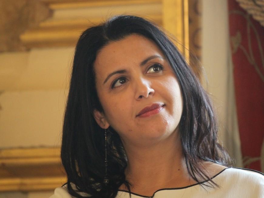 Présidentielle : Pénicaud, Bouzerda, Isaac-Sibille et le MoDem se rangent derrière Macron
