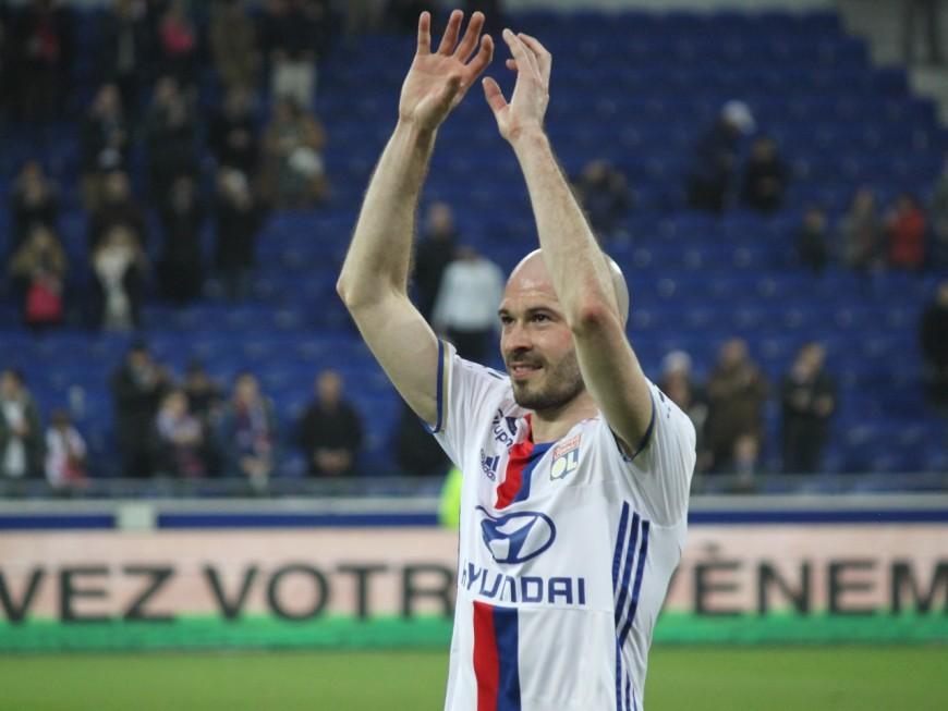 Equipe de France : Christophe Jallet remplace Bacary Sagna blessé