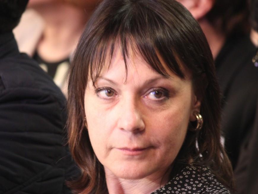 Diversité : Sylvie Guillaume (PS) reprise de volée par la République en Marche