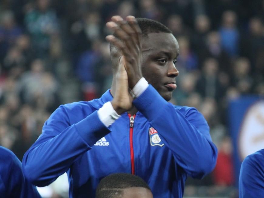 Mercato : le FC Valence veut Diakhaby, l'OL réclame 20 millions
