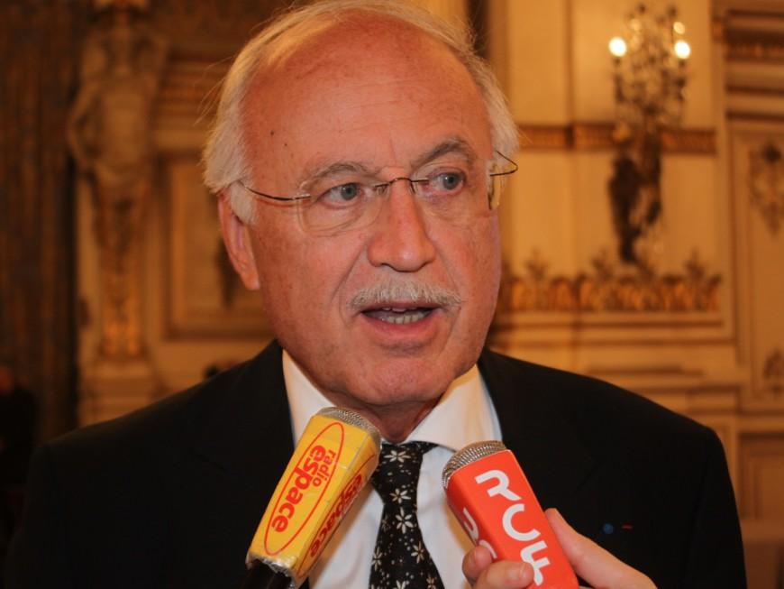 Jean-Louis Touraine (LREM) appelle à la légalisation de la PMA pour toutes