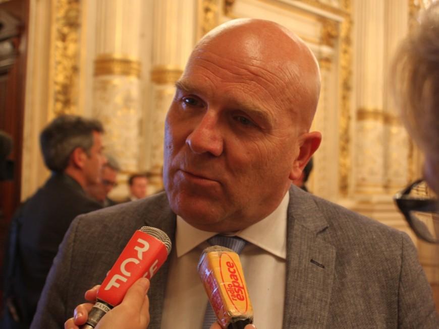 Déclarations d'intérêts des députés du Rhône : ce qu'on peut en retenir