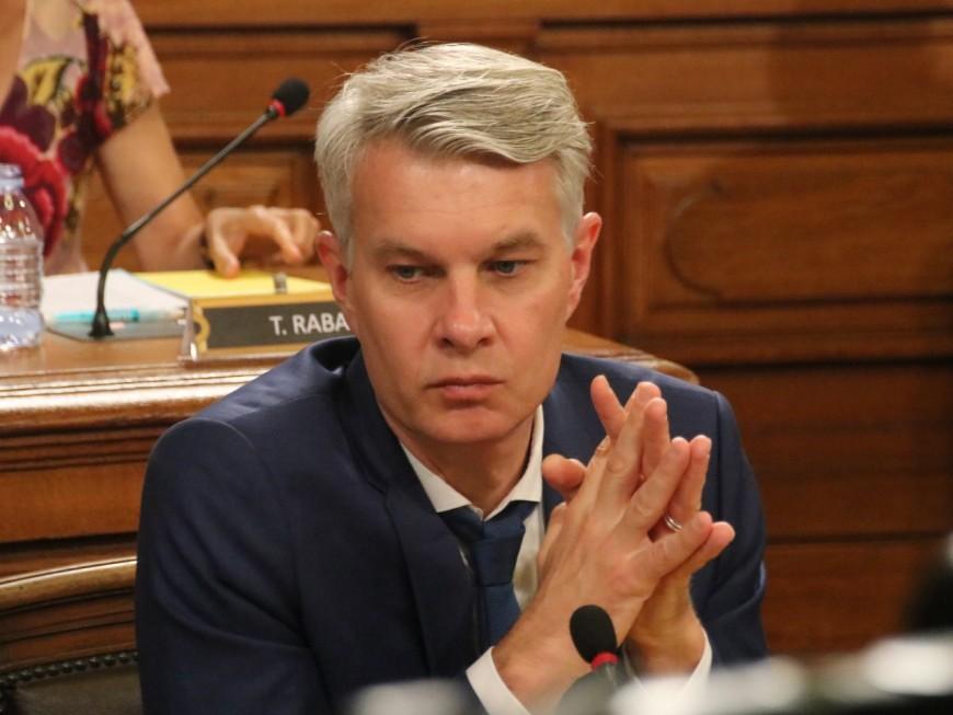 La liste des 21 adjoints, Maleski consolé avec un poste de conseiller délégué