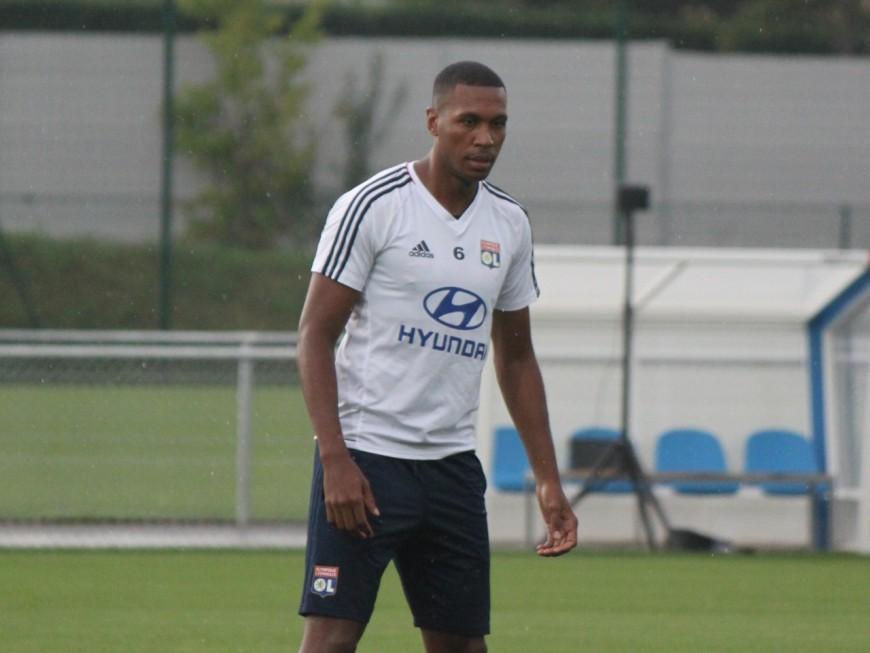 OL/EAG : Les Lyonnais retrouvent leur bête noire ce dimanche