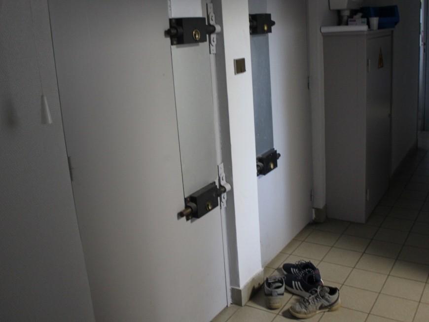 Rillieux-la-Pape:contrôlé neuf fois sans attestation, il finit en garde à vue