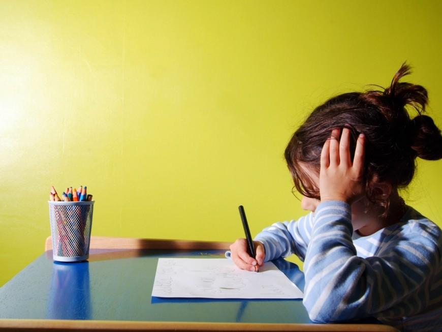 Décines : soupçonné d'agression sexuelle, l'enseignant arrêté devant ses élèves