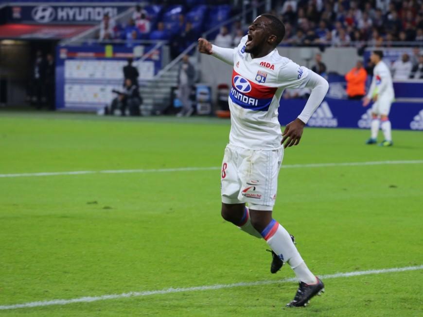 Atalanta-OL : Lyon aurait-il perdu son mojo ? (1-0)
