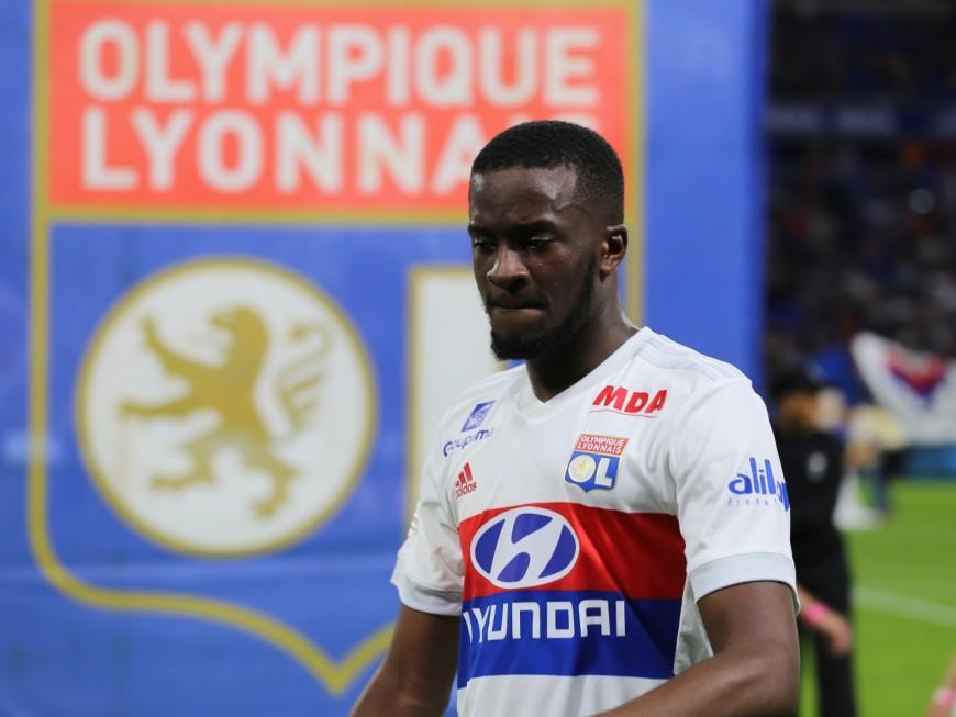 L'OL sorti sans ménagement de la Coupe de la Ligue par Montpellier (4-1) - VIDEO