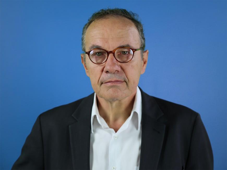 L'année politique 2018 vue par Pierre Hémon (EELV)