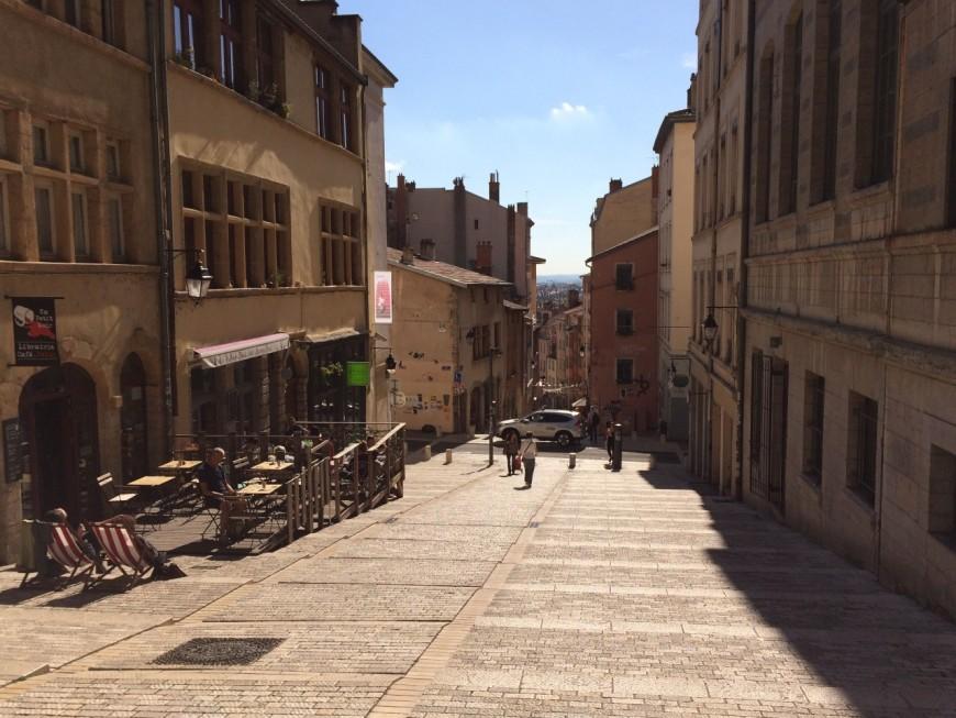Lyon, troisième ville française où la colocation est la plus chère