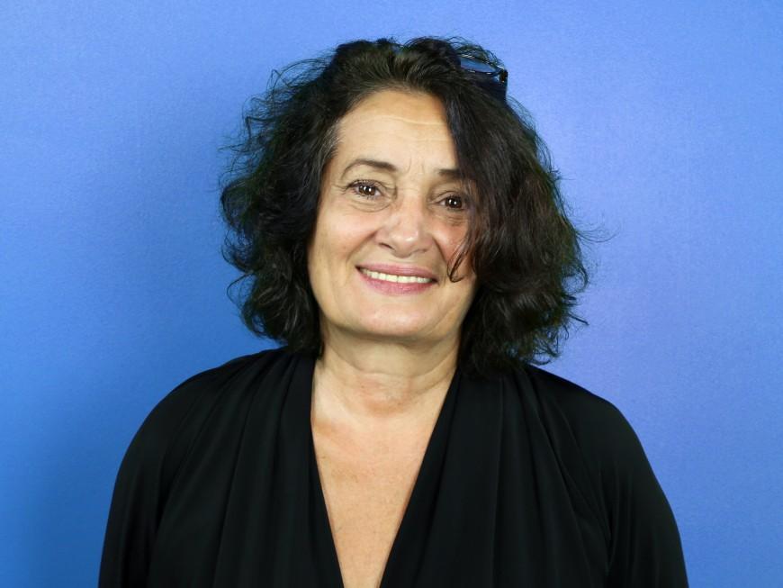 """Patricia Houg, directrice du Docks Art Fair : """"L'art contemporain peut entrer chez tout le monde"""""""