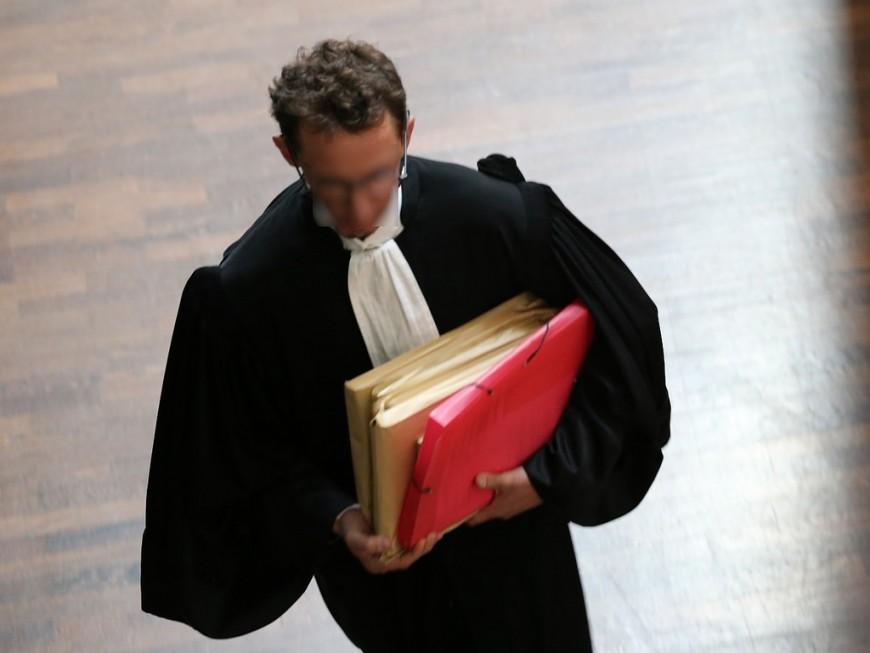 Chazay-D'Azergues : ivre, il commet quatre délits différents et écope de six mois fermes