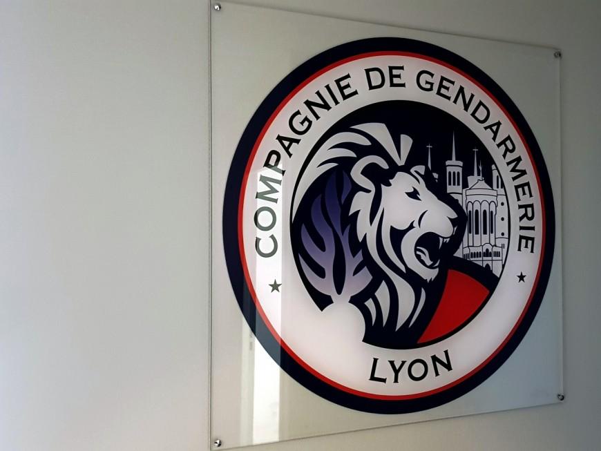 Appel à témoins après une disparition inquiétante dans le Rhône