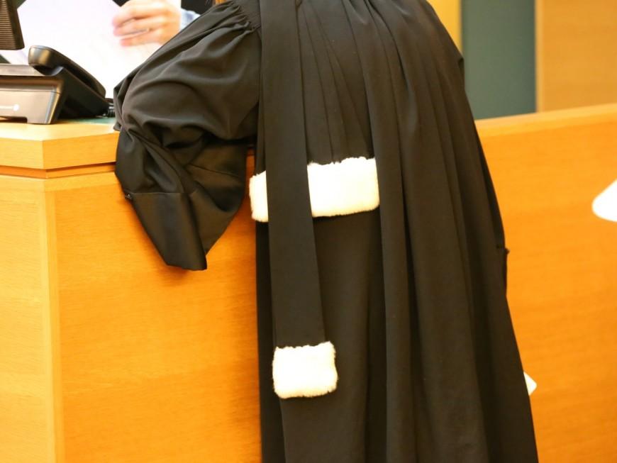 Villefranche : une peine de prison contre un SDF voleur de chaussures