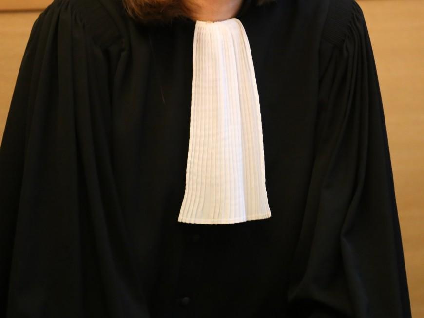 Lyon : le chauffard de la Croix-Rousse condamné à 30 mois de prison ferme