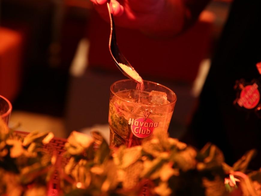 Lyon : quatre bars encore ouverts avertis, une fermeture administrative