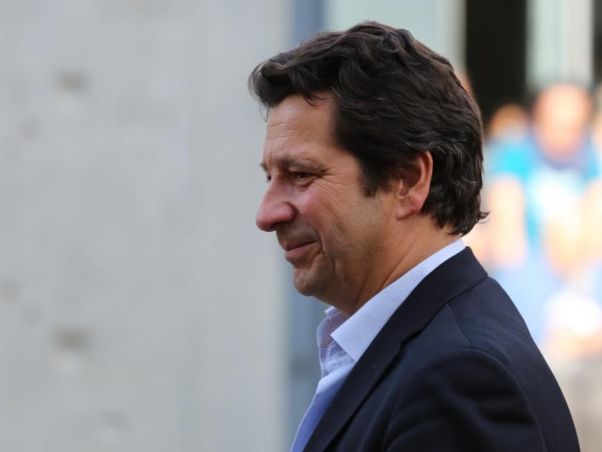Personnalités préférées des Français : Gerra toujours plus haut, grosse chute pour Foresti et Mathy