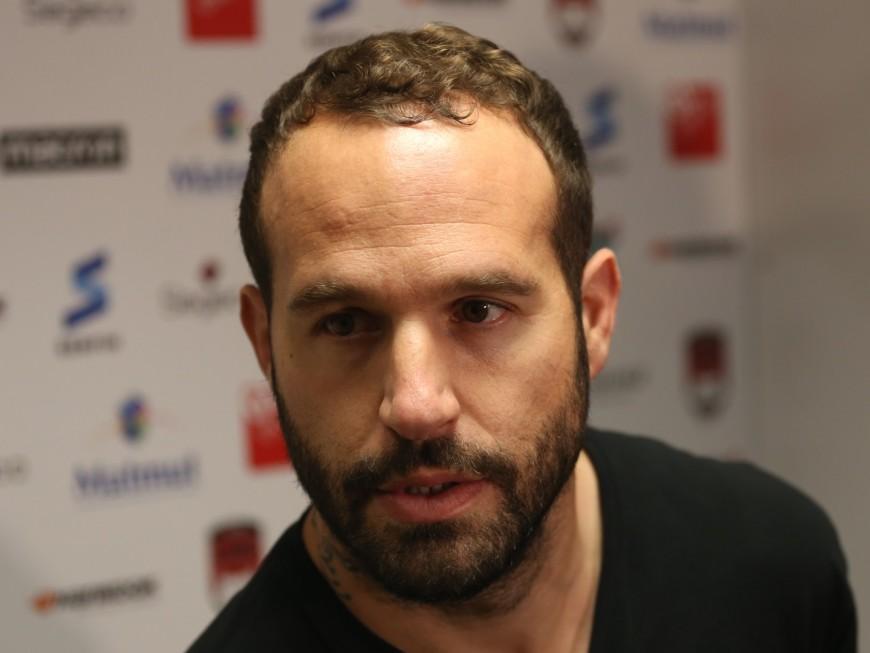 Lou Rugby : Frédéric Michalak se convertit en conseiller pour le club