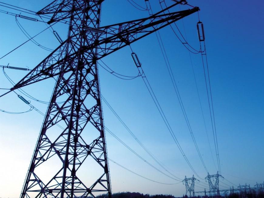 Une panne d'électricité générale à Lyon et Villeurbanne