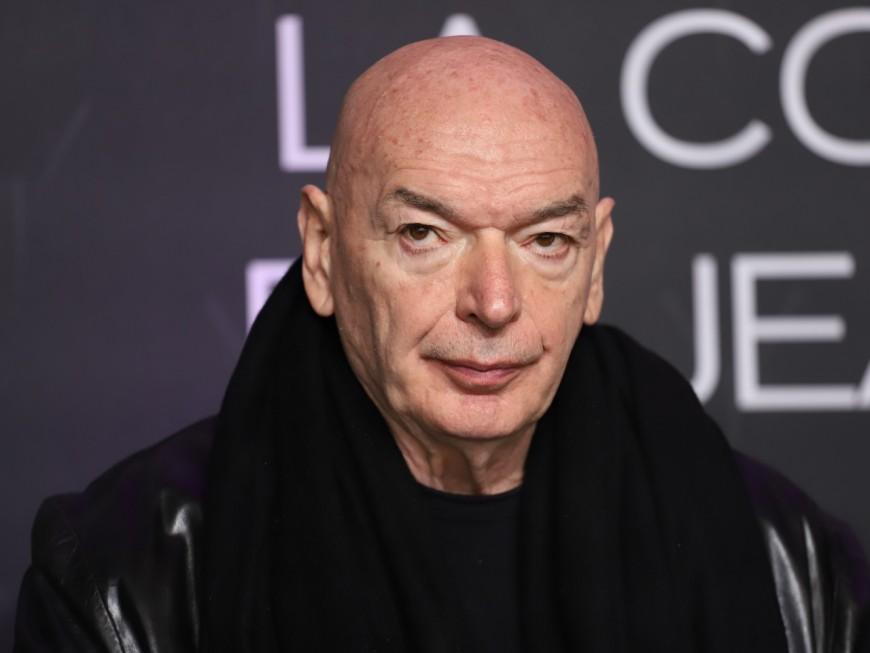 Ycone : avec l'architecte Jean Nouvel, les Lyonnais ne sont pas rancuniers
