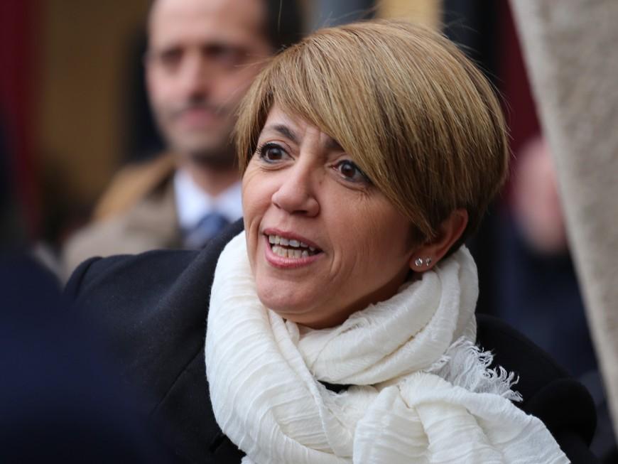 Lyon : quand les colistiers de Yann Cucherat s'écharpent, une plainte déposée par Zorah Ait-Maten !