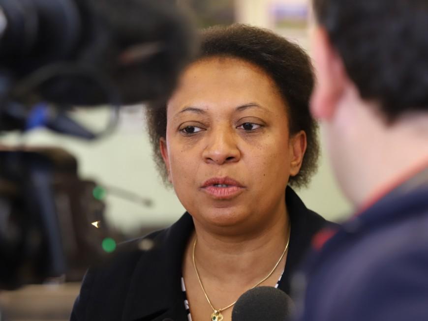 Enfant renversé à Vaulx-en-Velin : la maire Hélène Geoffroy va rencontrer Christophe Castaner à Paris (MàJ)