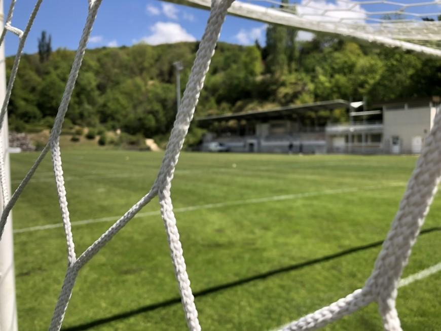 Soupçons de trucage autour du match Rodez – La Duchère