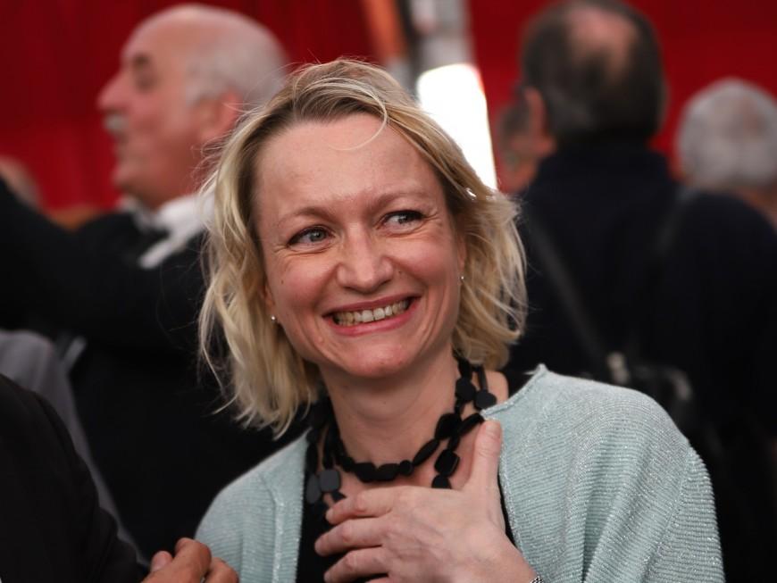 Caroline Collomb ne donne plus de nouvelles, LREM sans leader dans le Rhône