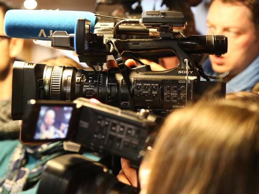 Médias locaux inquiets : un recours déposé sur l'arrivée de BFM-Lyon