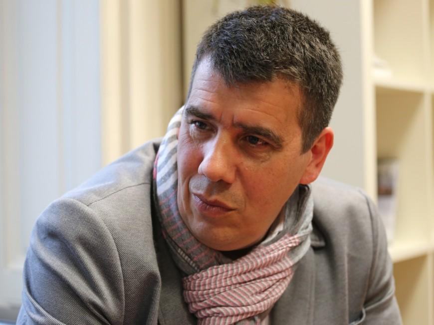 Métropolitaines : le PS réclame la démission des socialistes pro-Collomb