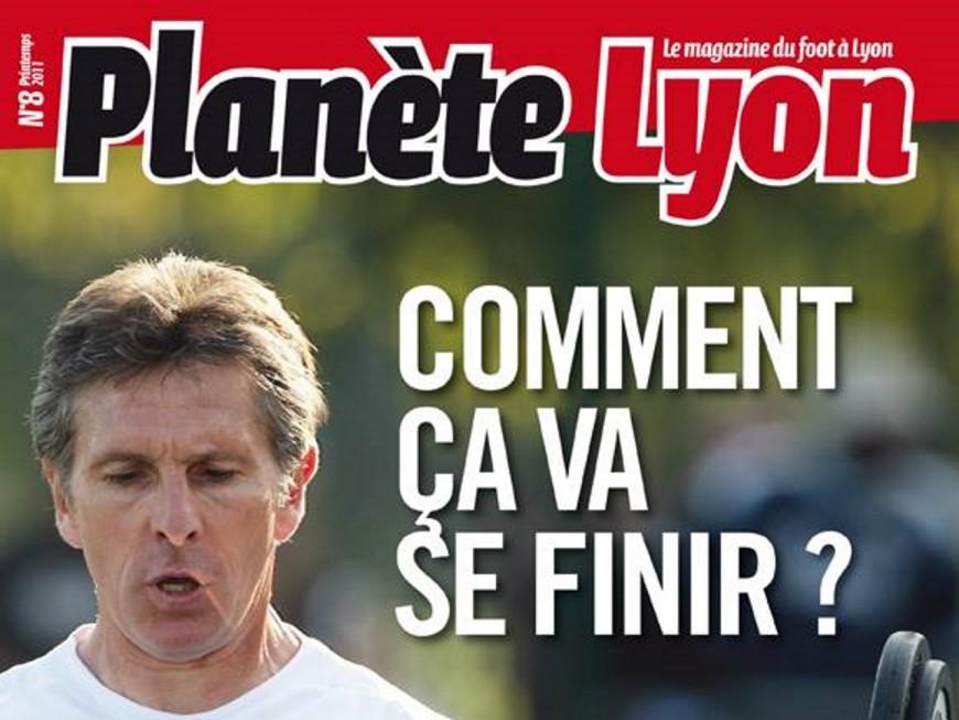 Le fondateur de Planète Lyon demande l'aide de ses lecteurs pour payer l'URSSAF