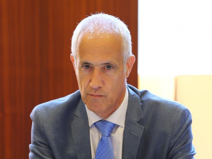 Réouverture des écoles : le maire de la Tour-de-Salvagny refusera le gel hydroalcoolique aux enfants