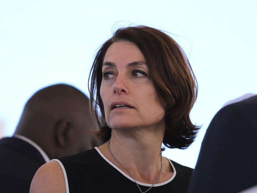 Affaire Collomb : pourquoi Karine Dognin-Sauze n'a pas signé le communiqué soutenant le maire
