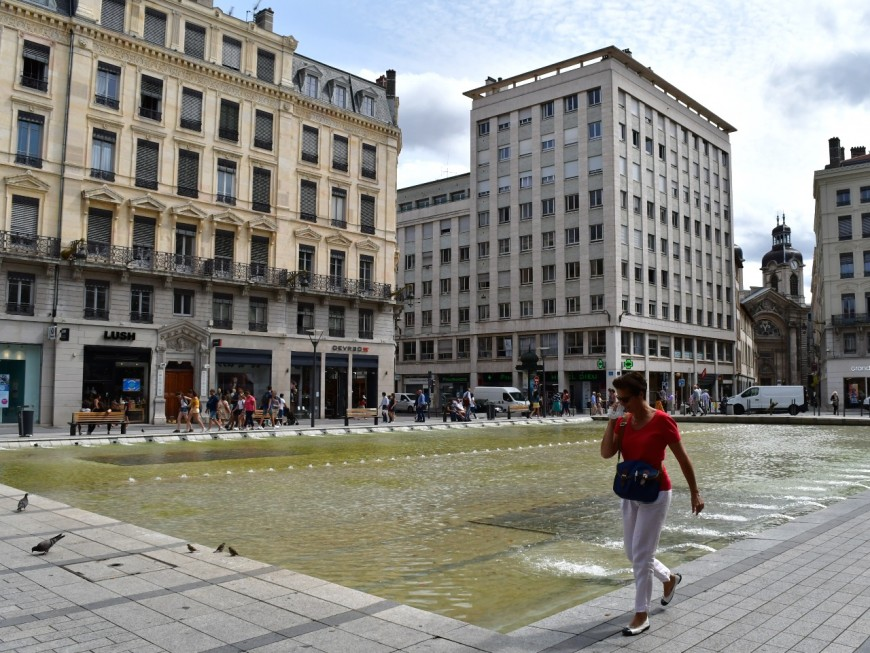 Déconfinement à Lyon : ce qui sera autorisé, interdit et obligatoire