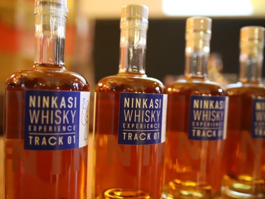 Lyon : Ninkasi va céder son alcool neutre pour créer du gel hydroalcoolique