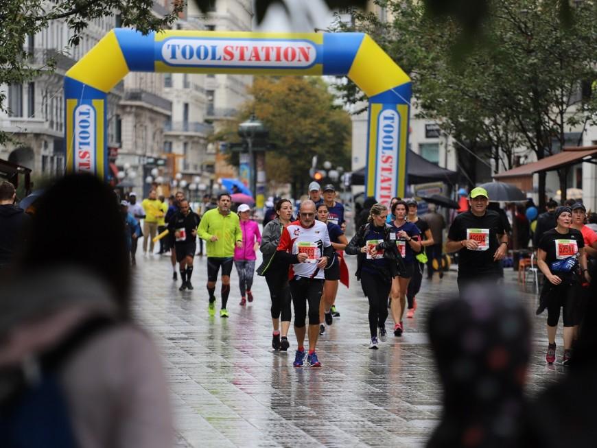 Run In Lyon  2019 : les inscriptions sont ouvertes
