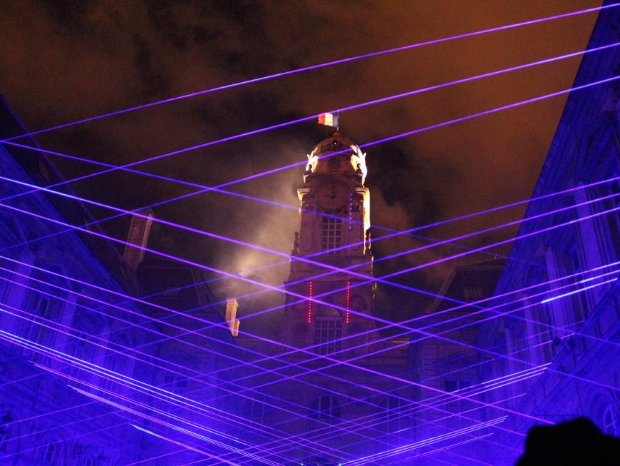Lyon : l'imbroglio Fête des Lumières, pas encore annulée mais probablement réduite au strict minimum