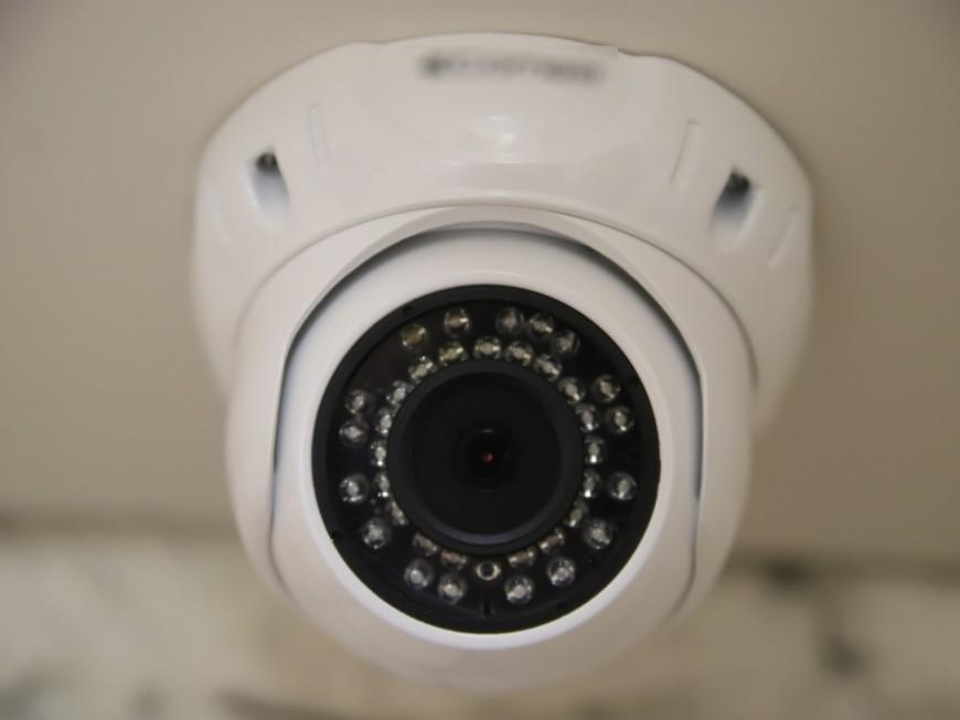 Près de Lyon : le maire de Givors espionné par des caméras cachées près de son bureau ?