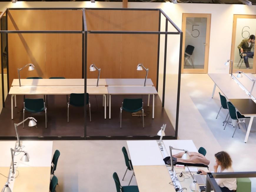 H7 à Lyon : des chiffres pas très précis