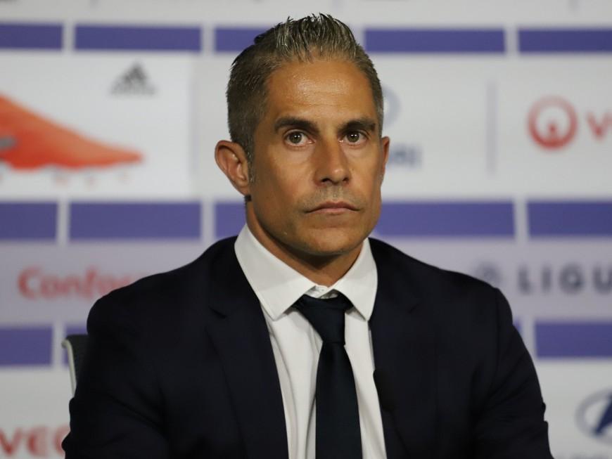 OL – Genoa : les Gones montent en régime mais enregistrent une deuxième défaite (3-4)