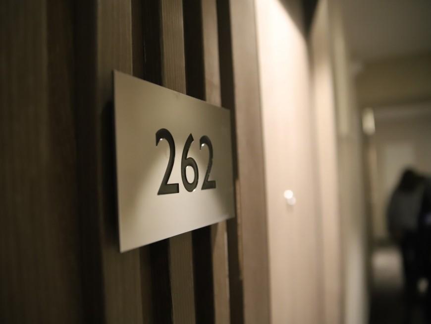 Lyon : les hôtels Charlemagne et Axotel-Perrache vendus pour 30 millions d'euros