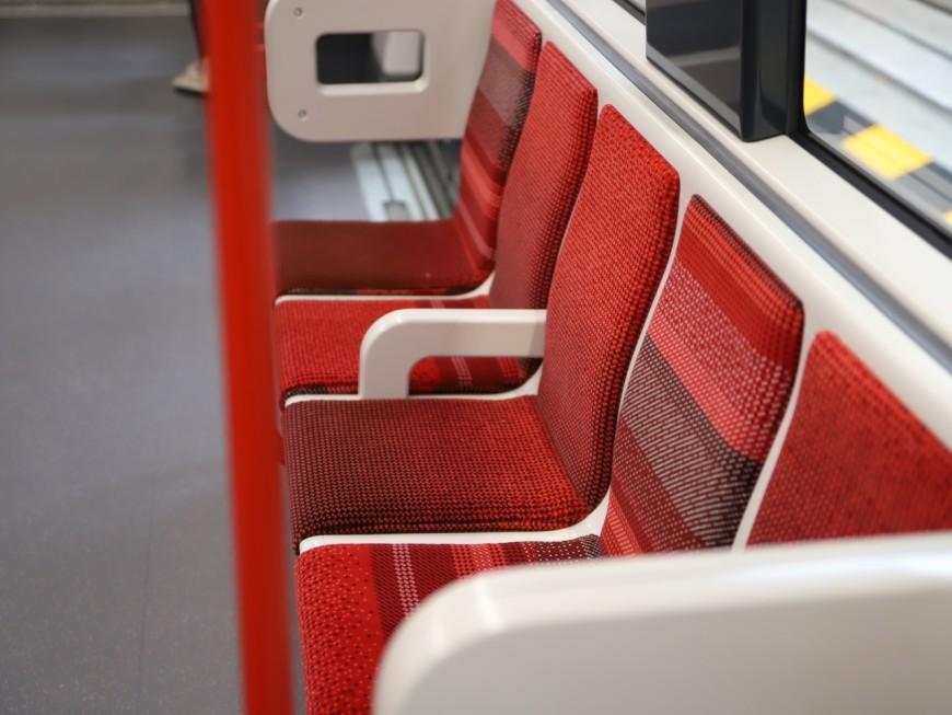 Meurtre dans le métro à Lyon : les deux suspects ne connaissaient pas leur victime