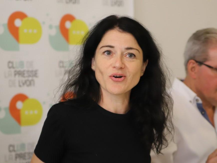 """Lyon en Commun appelle à manifester ce mardi pour """"renforcer le service public de santé"""""""
