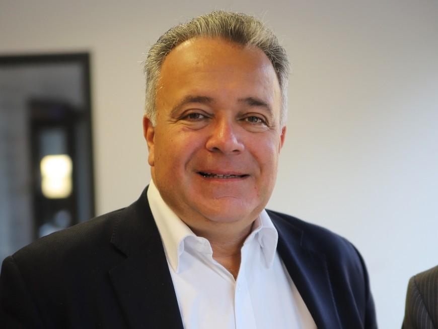 Elections municipales : Denis Broliquier rejoint la liste Cucherat/Blanc