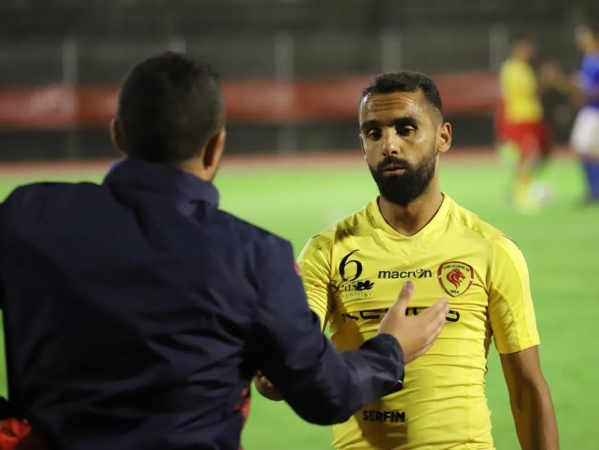 National 1 : Lyon Duchère vise la tête à Cholet, le FCVB face au Gazélec