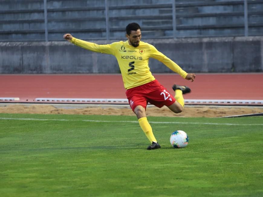 National: Villefranche reçoit Cholet, le SC Lyon à Sète
