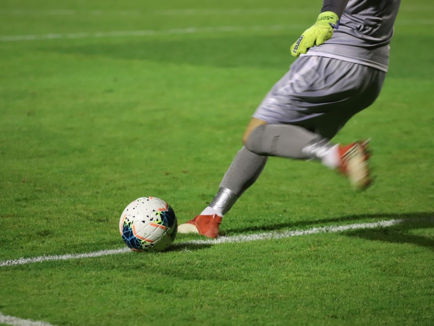 Fin des championnats amateurs de football : le point sur les clubs du Rhône