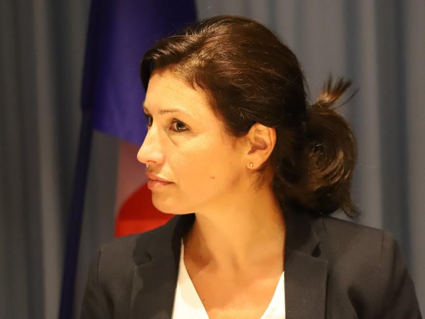 Une candidate du Rassemblement National victime d'une agression à Lyon ?